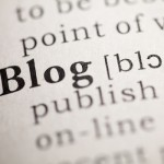 The Components of a Blog